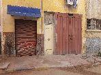 Vente maison à Casablanca. 9 grandes pièces