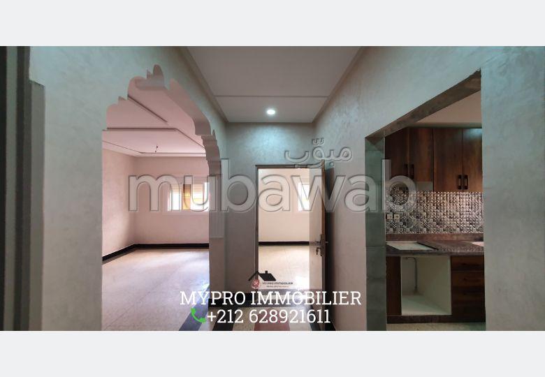 Maison 69m quartier Sayad #108