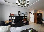 Vente appartement 3 pièces Hay Riad Rabat