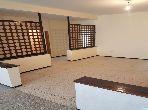 Appartement Usage bureau à Rabat Agdal
