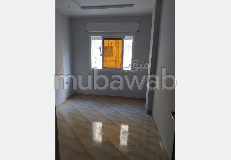 Sublime appartement á vendre , opportunité à ne pas rater