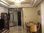 Vente d'un joli appartement au quartier Bourgogne