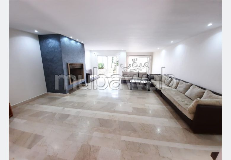 Luxueuse Villa à Marina Blanca
