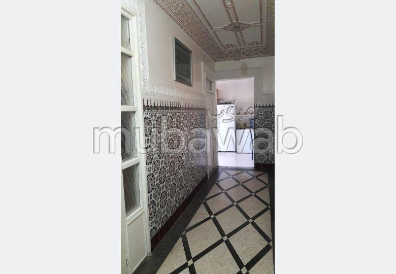 Maison à la vente à Massira 2. Superficie 100.0 m²