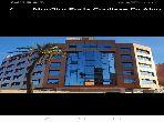 عقارات تجارية للبيع ب بوكار. المساحة الإجمالية 80.0 م². مصعد ومرآب.