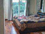 Location Appartement 135 m² JBEL KBER, Tanger Ref: LZ551
