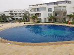 Magnifique appartement location longue durée 90m