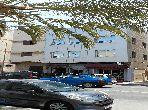Bureaux en location à Rabat. Surface de 62.0 m²