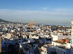 Réf 2178: Un appartement s+3 à cité Belvédère Bizerte