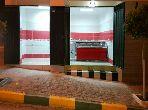 Local commercial à vendre à Tanger. Surface de 30.0 m². Meublé.