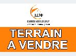 Réf 3089: Terrain constructible, la Corniche, Bizerte