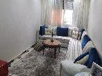 Appartement 54 m² à louer, Dar Bouazza, Casa