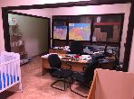 عقارات تجارية للبيع بالدارالبيضاء. المساحة 103.0 م². شرفة مشرقة.