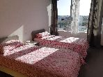 Agréable appartement à louer  à Tanger City Center