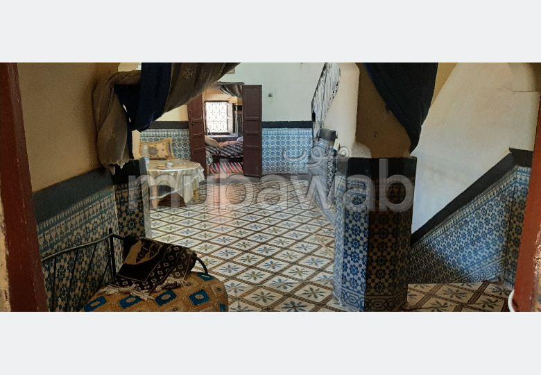 Trouvez votre maison à acheter à Marrakech. Surface totale 100.0 m²