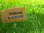 Compra-venta de terrenos en Marjane. Area 164 m².