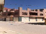 Maison à vendre à drarga Agadir