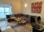 Appartement Meublé En Location à GAUTHIER