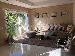 Villa de 292 m² à vendre à Tamesna