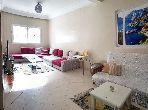Appartement Lumineux avec Véranda et Terrasse