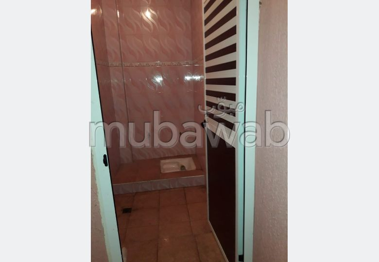 House to buy. Area 89.0 m².