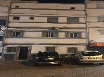 Trouvez votre maison à acheter à Casablanca. 11 chambres agréables. Garage et terrasse