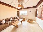 Bel appartement en location à Racine Extension. Surface totale 165.0 m². Concierge et climatisation