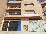 Superbe maison à vendre à Mohammedia. Surface de 121.0 m². Places de stationnement et terrasse.