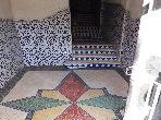Maison à vendre Sidi Moumen