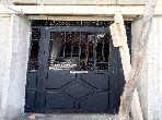 Trouvez votre maison à hay Nahda, M'hamid, à Marrakech