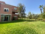 Apartment for sale. Small area 110.0 m². Swimming pool and caretaker service.