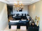 Magnifique appartement en location