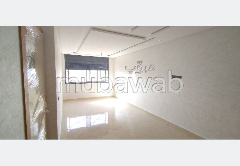 Apartment to purchase. Area 84.0 m². Traditional Moroccan living room.