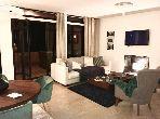 Tres bel appartement a la location – proche amelkis marrakech