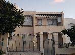 Villa à vendre à tanger