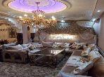 Maison de luxe a vendre prés la maison de presse