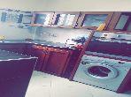 Louez cet appartement à Agadir. 1 chambre. Bien meublé.