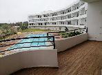 Joli Appartement meublé Sonaba en location