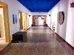 Appartement Art deco location meublée