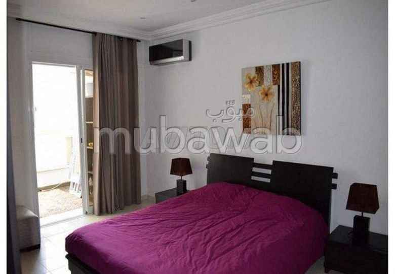 Apartments for rent. 2 Large room. Minimum number of nights 1.