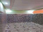 Appartement à vendre à Marrakech. Surface totale 60.0 m². Belle terrasse
