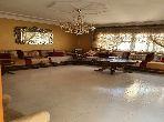Appartement à vendre à Nejma