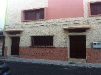 Maison à la vente à El Jadida. Surface de 120 m².
