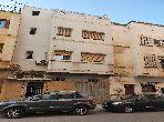 Maison à la vente à Casablanca. 2 chambres agréables
