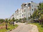 Vend appartement à Asilah. Surface de 53.0 m². +