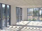 Bureaux à Rabat pour location ou vente
