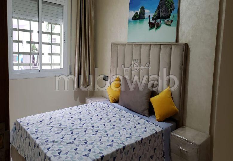 Très jolie appartement en Location à Fès