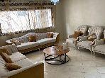 Rent this apartment. Total area 120.0 m². Storage unit.