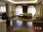 شقة رائعة للإيجار بالدارالبيضاء. 4 غرف.