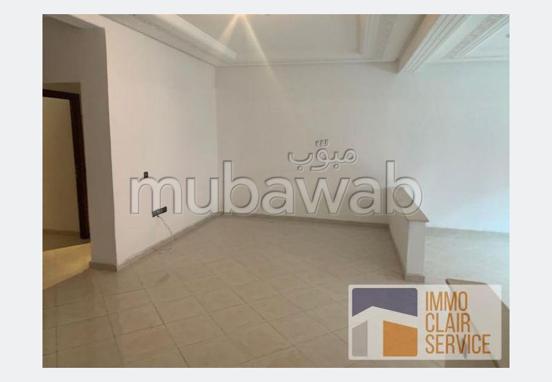 Apartment to purchase. 5 Studio. Security.